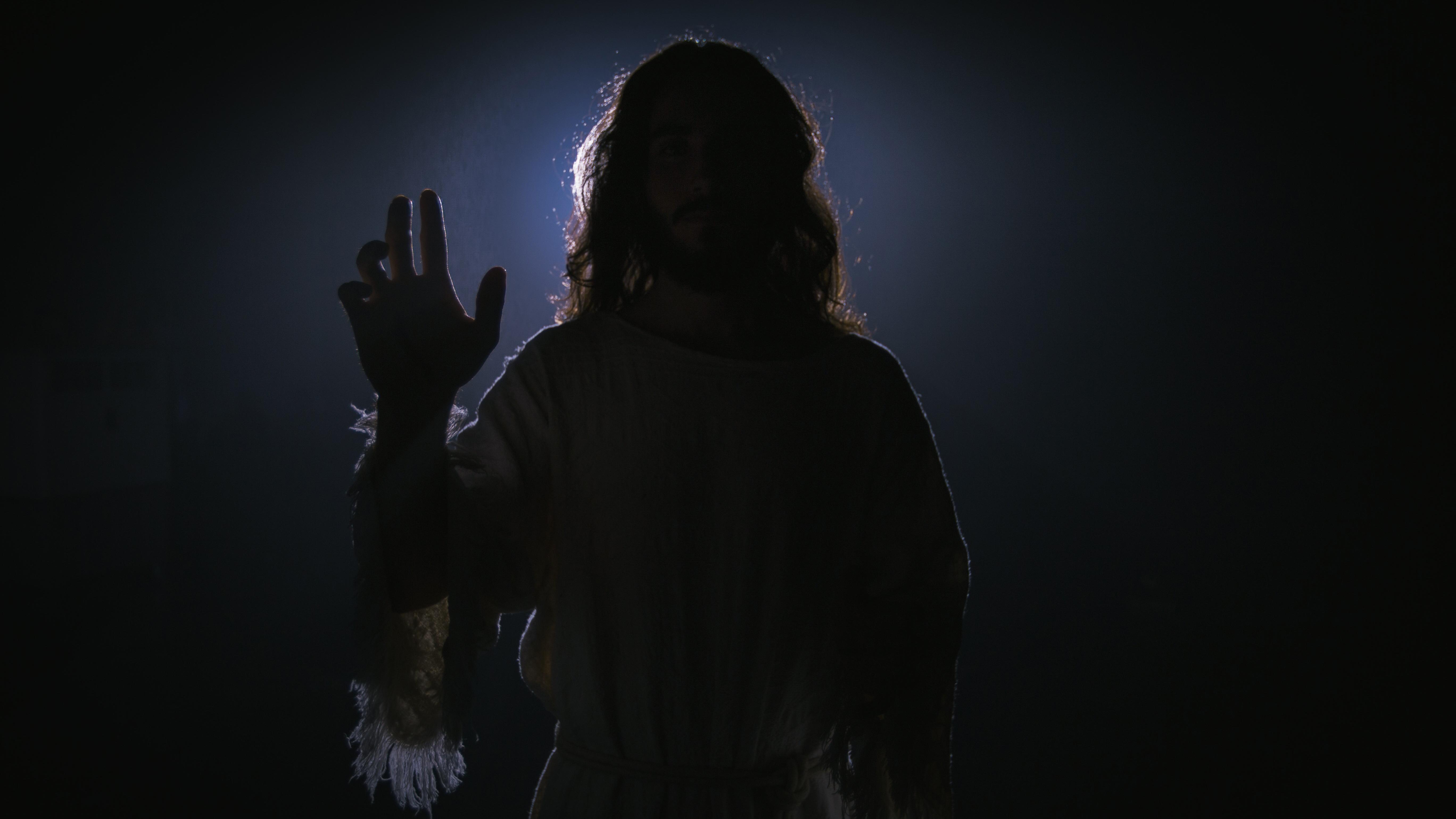 Capa da notícia: O que é a Epifania do Senhor?